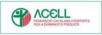 Federació Catalana d'esports per a disminuïts psíquics