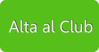 Alta al Club