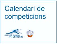 Calendari FCA