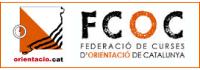 Federació de Curses d'Orientació de Catalunya