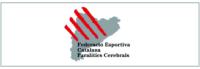 Federació Esportiva Catalana de Paralítics Cerebrals.