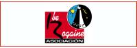 Asociación Iberogaine