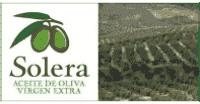 Aceite Solera