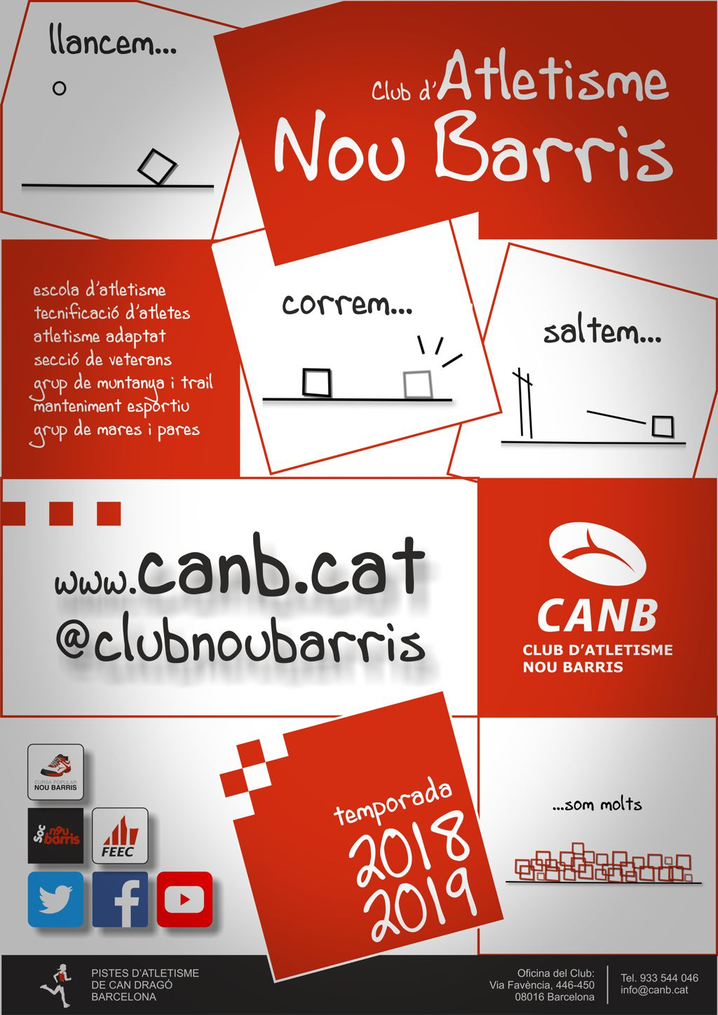 Canb 2019