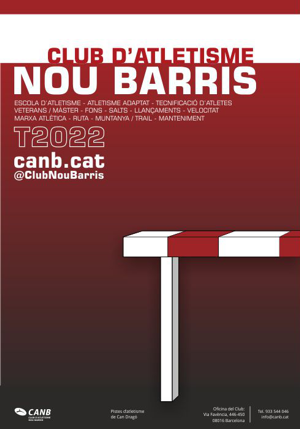Canb 2022
